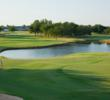 Forest Ridge is a top championship course open to the public in Oklahoma, according to reviews from Golf Advisor