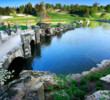 The Bass Pro Shop Legends of Golf has spotlighted the terrific par-3 course, the Jack Nicklaus-designed Top of the Rock at Big Cedar Lodge near Branson, Mo.