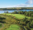Dundarave Golf Course is one of the signature championship courses on Prince Edward Island.