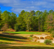 Often ranked among the top 100 courses you can play, Pine Barrens at World Woods Golf Club is a Tom Fazio design meant to pay tribute to the famous Pine Valley.