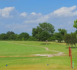 The Texas Women's University Golf Course in Denton, Texas will close in the near future. A timetable for its closure is still being discussed.
