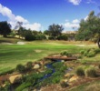 Maderas Golf Club is spread across the inland hills of north San Diego.