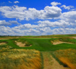 Described as a hybrid between links and traditional, Erin Hills will be on the world stage next summer when it hosts the U.S. Open.