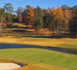 Charlie Yates Golf Course, home of the East Lake First Tee program, is a nine-hole executive course built on the old site of the No. 2 Course at East Lake G.C.