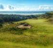 Ginella is thankful for the revival of short courses, like Bandon Preserve in Oregon.