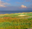 Near the Outer Banks, Scotch Hall Preserve features a round on an excellent coastal setting for as low as $50 or less.