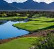 TPC Scottsdale's Stadium Course is one of the top high-end experiences in Phoenix-Scottsdale.