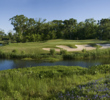 Outside of Houston, The Wilderness Golf Course is a favorite among Texas golfers on Golf Advisor.