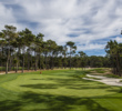 In Pebble Beach, renovated Poppy Hills' $200 price point makes it a top-end value course or worthy of inclusion in an ultimate itinerary.