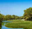 Heritage Golf Group is looking forward to a strong season after cleanup from last fall's Hurricane Andrew on Hilton Head Island.