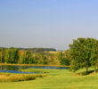 Virtues Golf Club, formerly named Longaberger, made the Top 25 courses in Ohio in 2016.