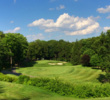 Crumpin-Fox, designed by Roger Rulewich, is a top course to play in Massachusetts.