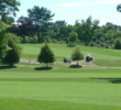 The pride of Westchester Country is Hudson Hills Golf Course, a championship layout that opened in 2004.