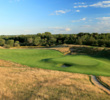 Wisconsin's Erin Hills is the latest U.S. Open venue you can play.