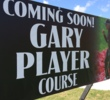 The Gary Player-designed Mountain Top Course at Big Cedar Lodge is expected to open sometime in 2017.