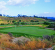 Designed by Gil Hanse and L.A.-based golf writer Geoff Shackelford, beautiful Rustic Canyon Golf Course in Moorpark, Calif., is one of the best values in the Los Angeles metro area.