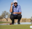 PGA Tour Champions player Rocco Mediate uses Pilates and Osteo Bi-Flex supplements to maintain his flexibility.