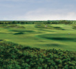 The new Trinity Forest Golf Club in Dallas presents an entirely different golf course than the former home of the AT&T Byron Nelson.
