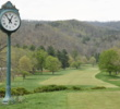 It's almost time: In another month, the Old White TPC at the Greenbrier will reopen better than ever.