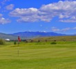 Designed by Craig Stadler and Tripp Davis, Grand Elk Golf Club is a favorite in the Granby, Colorado area.