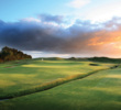 Dundonald Links is the home of the 2017 Aberdeen Assets Scottish Open.
