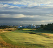 Site of the 2017 championship, Royal Birkdale is one of the most popular links on The Open rota.