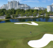 Looking for a great golf vacation in the fall. Consider Sandestin Golf & Beach Resort on the Emerald Coast of Florida.