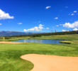 Ranked no. 1 in the Colorado Golf Advisor rankings, Pole Creek Golf Club in Winter Park, Colo., is a 27-hole design by Denis Griffiths.