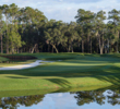The PLAYERS Stadium Course's new-look 12th, which is now drivable for long hitters, may get some more tweaks before the PLAYERS Championship next March.