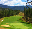 The recently completed Mountain Course at the Glacier Club near Durango, Colo., is already among the state's best courses.