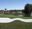 Saddlebrook Resort features 36 holes of golf and much, much more on 480 acres near Tampa, Florida.