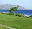 Is this a luxurious Hawaiian resort course? Nope, it's Kaneohe Klipper Golf Course, and it's one of the best military courses in the U.S.