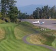 You may not be able to get as close to your next golf destination as this, but these new nonstop flights should bring some more destinations closer to you (Larry Gavrich/GolfCommunityReviews.com)