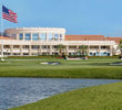 Stay three nights and play four rounds at Trump National Doral for under $1,000? It's doable. (Trump National Doral)