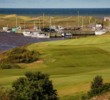 Cabot's rustic feel is reflected in the fun and playability of its golf courses - particularly the original. (Cabot Links)