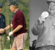 Golf has long been a game enjoyed by American Presidents. (Omni Resorts)