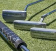 Cleveland Golf's Huntington Beach Collection Putters