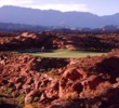 Coral Canyon Golf Club (Visit Mesquite Nevada)