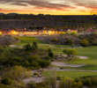 Arizona's Wickenburg Ranch earned high marks for course conditions from Golf Advisor raters in 2017.