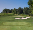 Mount Wolf's Royal Manchester Golf Club rates among the state's best based on golfer reviews.