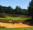 Tobacco Road is one of America's most unique golf course designs.