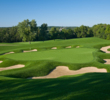 Cog Hill's Dubsdread is a top option for public golf around Chicago.