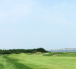 Designed by P.B. Dye, Rum Pointe Golf Course is one of Ocean City's most scenic courses.