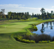 TPC Louisiana was designed by Pete Dye with Steve Elkington and Kelly Gibson.