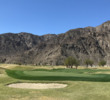 The Mountain Course at La Quinta Resort is a desert gem designed by none other than Pete Dye.