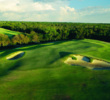 Trinity Forest will present a totally new kind of test for pros at the 2018 AT&T Byron Nelson.