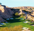 The toughest courses in the U.S. according to your ratings and reviews.