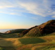 Cruden Bay is regarded by many as one of the most exciting and interesting links in Scotland.