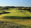 Will infamous Carnoustie be as brutal as years past?