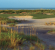 Come play the Ocean Course as part of Golf Advisor's upcoming Buddy Trip Captains experience at Kiawah Island